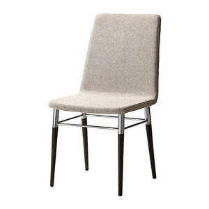 Dining Chairs - IKEA Preben