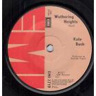 Kate Bush Music Records