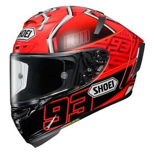 ██ LOWEST PRICE - GUARANTEED ██ - SHOEI Helmets - ALL MODELS