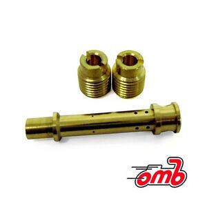 ... Emulsion-Tube-Jets-036-9-037-Honda-Clone-GX200-GX160-Predator-Engines