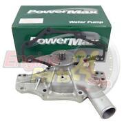 Holden 308 Water Pump