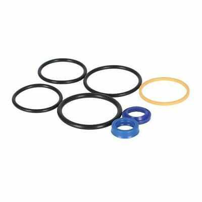 Power Steering Repair Kit Compatible With Ford 800 3000 335 4600 600 2000 3600