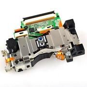 PS3 80GB Laser