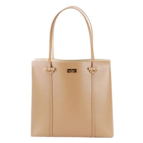 Kate Spade Bag WKRU3037 Arbour Hill Elodie Light Brown Agsbeagle Paypal