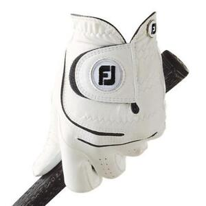 Best Selling in FootJoy Golf Gloves