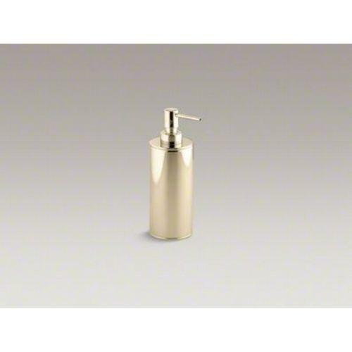 Gold Soap Dispenser Ebay
