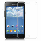 Screen Protectors for Samsung Galaxy S II