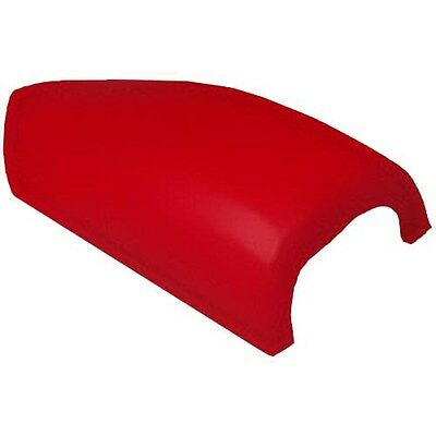 Pinewood Derby Car Plastic Accessory - Scoop