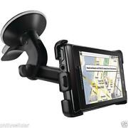 Motorola Droid A855 Car Mount