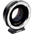 Metabones Camera Lens Adapters, Mounts & Tubes