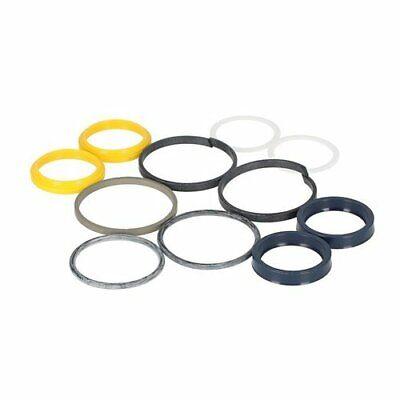 Steering Cylinder Seal Kit John Deere 5400 5410 5510 5420 5310 5200 5320 5520