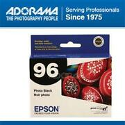 Epson R2880