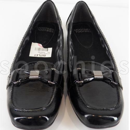 Mootsie Tootsie Loafers Flats Amp Oxfords Ebay