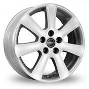 BMW x5 E53 Wheels