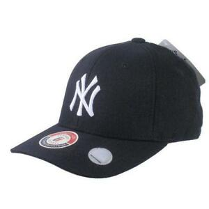 New York Yankees Youth Hat 304a6d38ef1