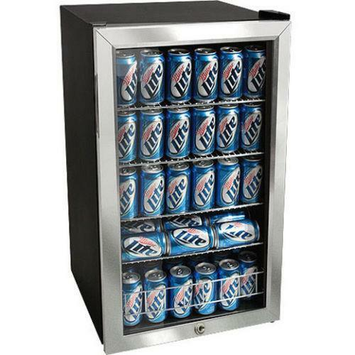 Beer Cooler Ebay