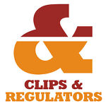 Clips & Regulators Auto Parts