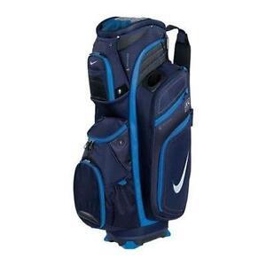 ebcd16ed6e Nike Cart Bag   eBay