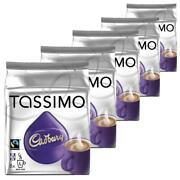 Cadbury Drinking Chocolate