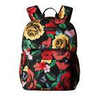 Vera Bradley Pink Unisex Bags & Backpacks