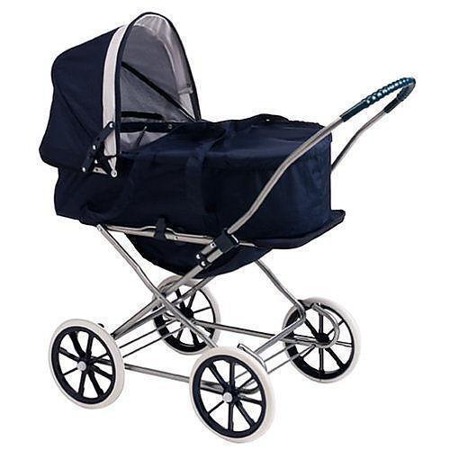 Baby Doll Stroller | eBay