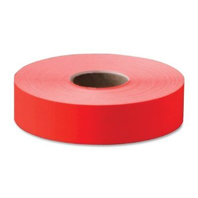 Monarch Pricemarker Labels - 0.43 Width X 2.16 Length - 2500roll Mnk925075