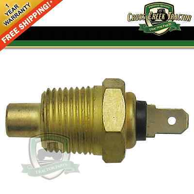 D5nn10884a New Ford Tractor Water Temperature Sending Unit 2600 3600 4600 5600