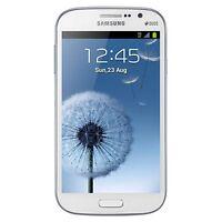 Condizione Samsung Galaxy Grand Gt-i9082 - 8gb - Bianco (sbloccato) Smartphone - smart - ebay.it