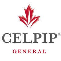 ielts and celpip certificates provider