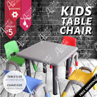 Girls Chairs and Tables for Children