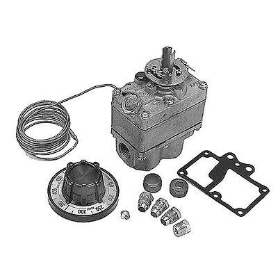 Thermostat Kit Fdth-1 Bulb316 X 14-34 Temp 300-650 Cap 54 Montague Oven 461051