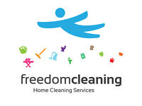Professional & Reliable - Domestic Cleaning Services