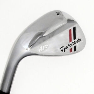 LEFT HANDED Taylormade ATV Sand Wedge