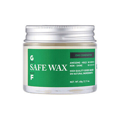 [GRAFEN] Safe Wax - 60g