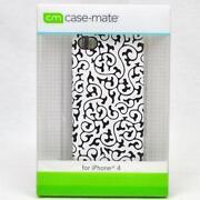 iPhone 4 Case Mate