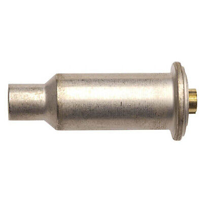 Weller Psi9 Hot Blower Tip For Psi100 Portasol Butane Soldering Iron