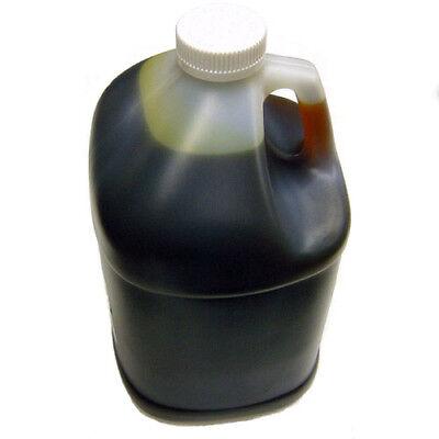 Hobart Oil, Gear Lubricant, 1 Gallon, 00-102973-00071