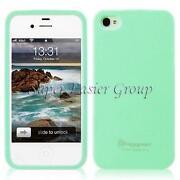Pastel iPhone 4 Case