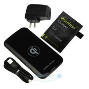 Samsung Galaxy Note Charger