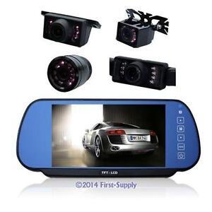 Bluetooth Camera: Digital Video Recorders, Cards   eBay