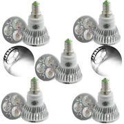 LED Wholesale Lots