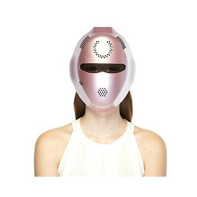 BB SKIN PLUS PERSNAL HOME CARE HOT&COOL MASK .FAST SHIPPING