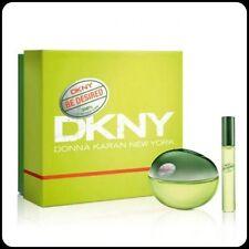 DKNY Be Desired For Women 50ml Edp Spr + 10ml Edp Roller Ball