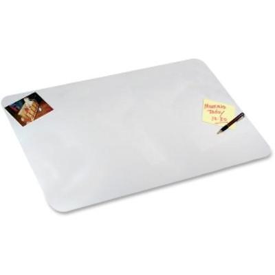 Artistic Eco-poly Deskpad - Poly - Clear 70-6-0 Aop7060
