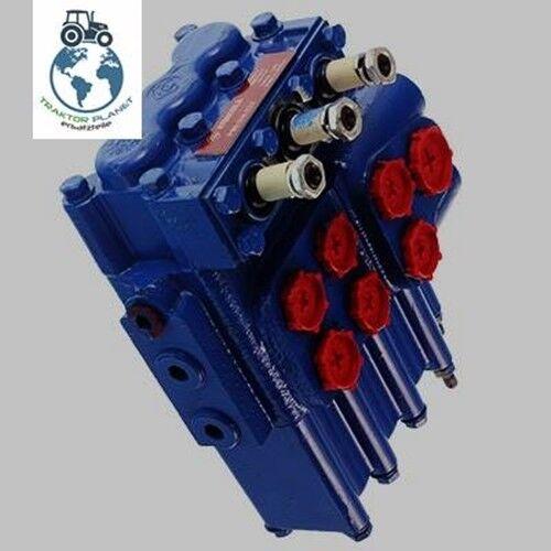Hydraulikschlauch H.036.83.160 MTS Belarus für Hubzylinder Hydraulikzylinder