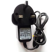 7 Android Tablet Charger