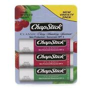 Chapstick