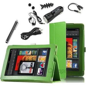 Kindle fire accessories ebay kindle fire accessories bundle publicscrutiny Image collections