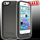 Mobile Phone Battery Cases for Apple iPhone 5