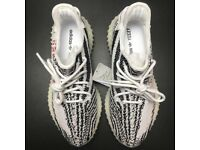 *** ADIDAS YEEZY BOOST TRAINERS FOR SALE !!!! WHILE STOCKS LAST ***